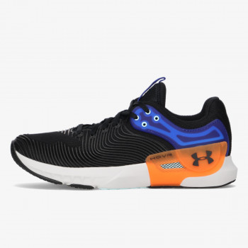 UNDER ARMOUR Patike UA HOVR Apex 2
