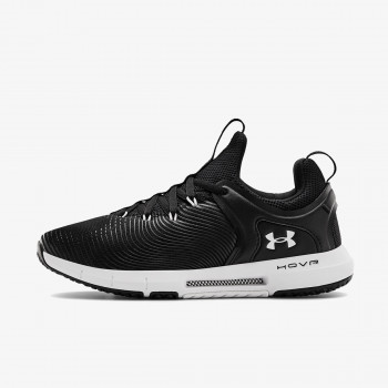 UNDER ARMOUR Patike UA W HOVR Rise 2