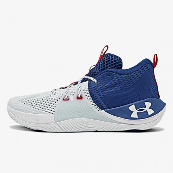 UNDER ARMOUR Patike UA Embiid 1