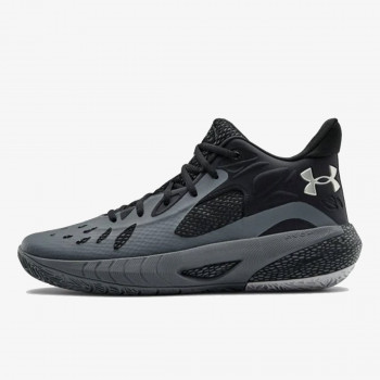 UNDER ARMOUR Patike UA HOVR Havoc 3