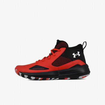 UNDER ARMOUR Patike UA GS Lockdown 5