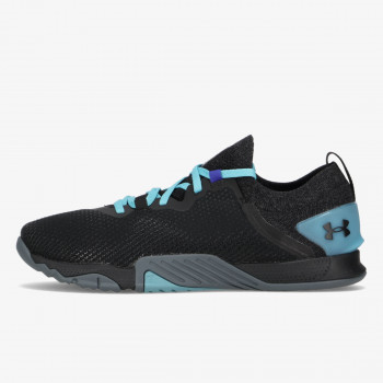 UNDER ARMOUR Patike UA TriBase Reign 3