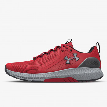 UNDER ARMOUR Patike UA Charged Commit TR 3
