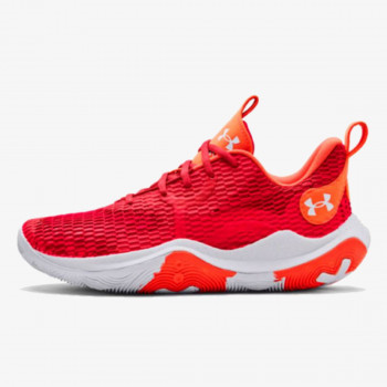 UNDER ARMOUR Patike UA Spawn 3