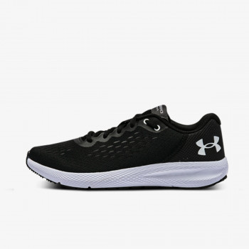 UNDER ARMOUR Patike UA W Charged Pursuit 2 SE