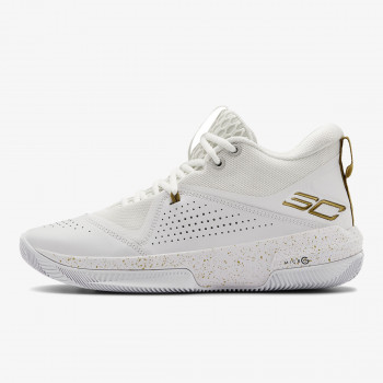 UNDER ARMOUR Patike UA SC 3ZER0 IV