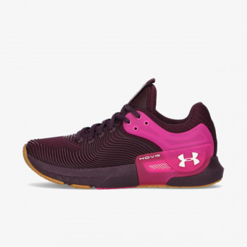 UNDER ARMOUR Patike UA W HOVR Apex 2 Gloss