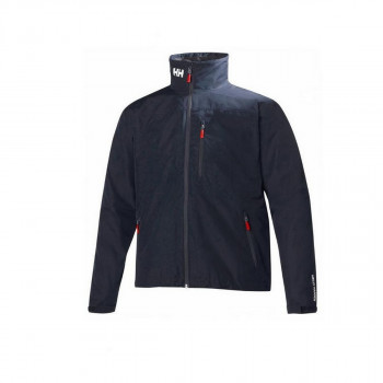 HELLY HANSEN Jakna CREW JACKET