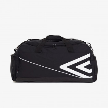 UMBRO Torba PRO TRAINING LARGE HOLDALL