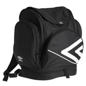 UMBRO Ranac PRO TRAINING ITALIA BACKPACK