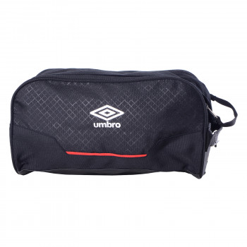 UMBRO Torba za patike UX ACCURO BOOT BAG