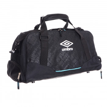 UMBRO Torba UX ACCURO SMALL HOLDALL