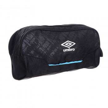 UMBRO Torba za patike UX ACCURO BOOT BAG