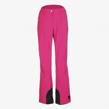 KILLTEC Pantalone MIRRANE
