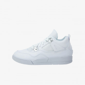 NIKE Patike JORDAN 4 RETRO BP