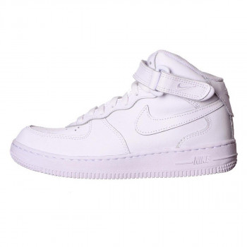 NIKE Patike FORCE 1 MID (PS)