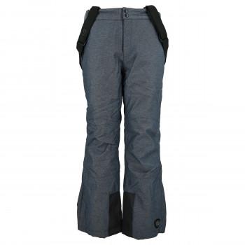 KILLTEC Pantalone GAUROR