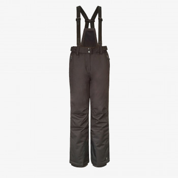 KILLTEC Pantalone Vitalya Jr