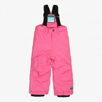 KILLTEC Pantalone Jordiny Mini