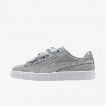 PUMA Patike PUMA SUEDE HEART SAFARI W