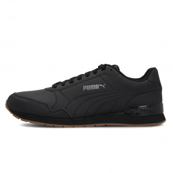 PUMA Patike PUMA ST RUNNER V2 FULL L