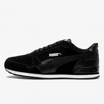 PUMA Patike ST Runner v2 SD