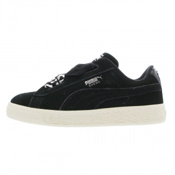 PUMA Patike Suede Heart AthLuxe PS