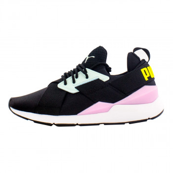 PUMA Patike PUMA MUSE JR