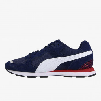 PUMA Patike PUMA RETRO RUNNER JR