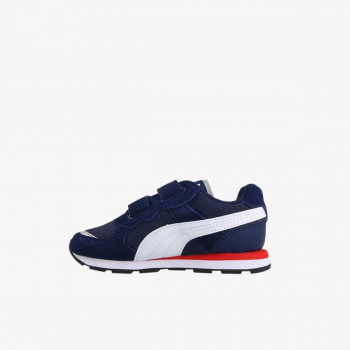 PUMA Patike PUMA RETRO RUNNER V PS