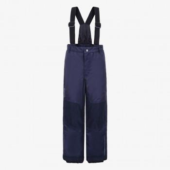 ICEPEAK Pantalone JAEL KD