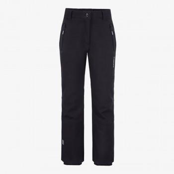 ICEPEAK Pantalone RIKSU JR