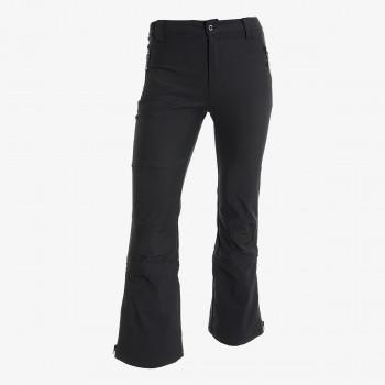 ICEPEAK Pantalone RIPA JR