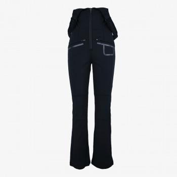 ICEPEAK Pantalone EXIRA