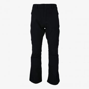 ICEPEAK Pantalone OTSO