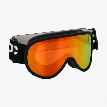 POC Naočare za skijanje Retina Clarity