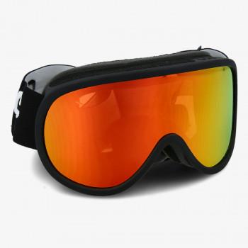 POC Naočare za skijanje Retina Big Clarity