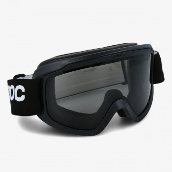 POC Naočare za skijanje OPSIN