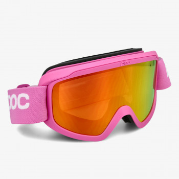 POC Naočare za skijanje Opsin Clarity