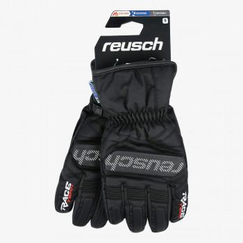 REUSCH Rukavice Reusch Ski Race VC R-TEX® XT