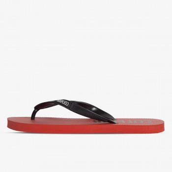 COLMAR Papuče UNISEX FLIP-FLOP