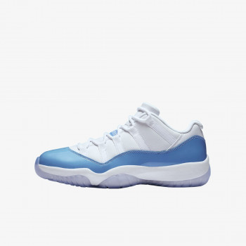 NIKE Patike JORDAN 11 RETRO LOW BP