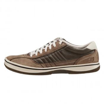 SKECHERS Cipele PIERS