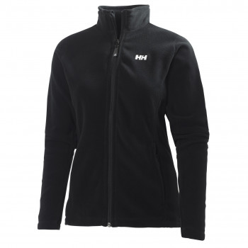 HELLY HANSEN Dukserica W DAYBREAKER FLEECE JACKET