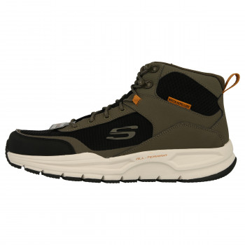 SKECHERS Patike ESCAPE PLAN 2.0-WOODROCK