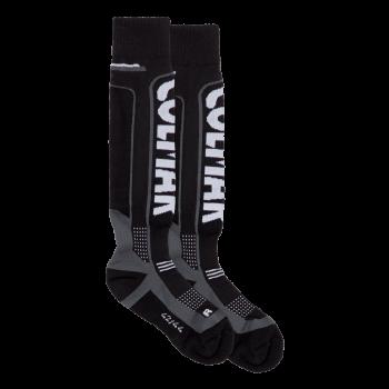COLMAR Čarape SOCKS UNISEX