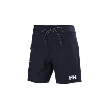 HELLY HANSEN Šorc HP SHORE TRUNK