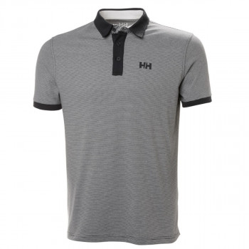 HELLY HANSEN Polo Majica FJORD POLO
