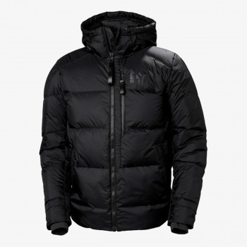 HELLY HANSEN Jakna ACTIVE WINTER PARKA