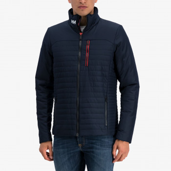 HELLY HANSEN Jakna CREW INSULATOR JACKET